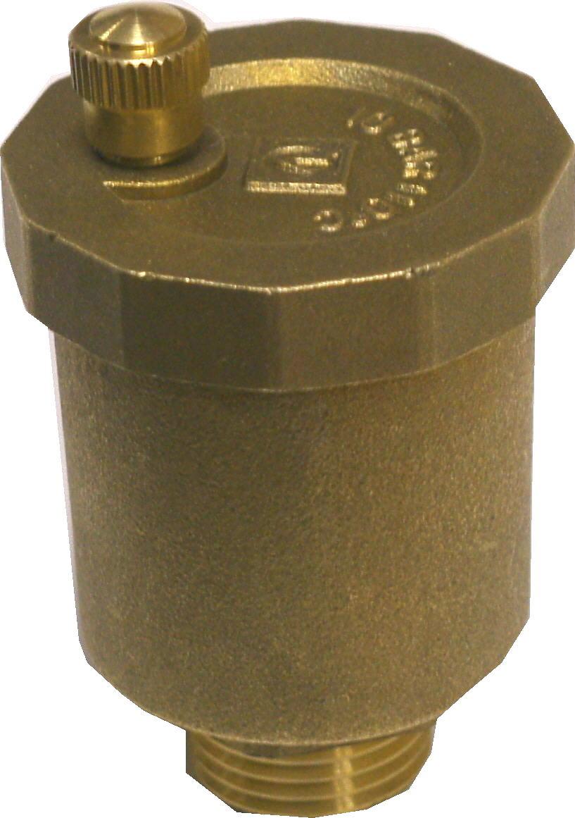 Регулятор давления газа РДГ-80Н
